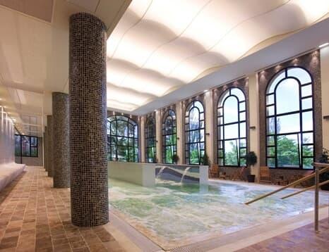 balneario piscina.php