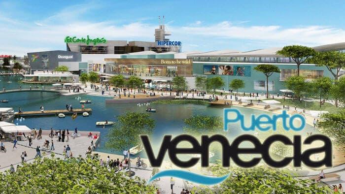 puerto-venecia2-big